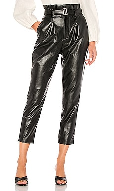 Christopher Pant MAJORELLE $158 NEW ARRIVAL