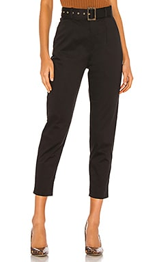 Charles Pant MAJORELLE $168