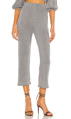 Брюки luther - MAJORELLE Casual Pants фото