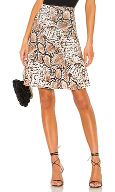 Rudy Skirt MAJORELLE $48 (FINAL SALE)