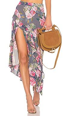 Tallulah Skirt