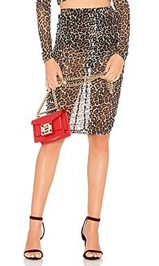 Gobi Skirt MAJORELLE $22 (FINAL SALE)