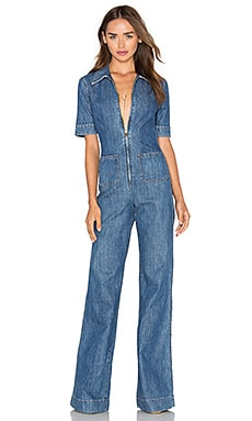 Julie Carsuit MAJORELLE $248
