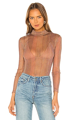 Zachary Top MAJORELLE $95 NEW ARRIVAL