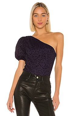 Marcelo Top MAJORELLE $158