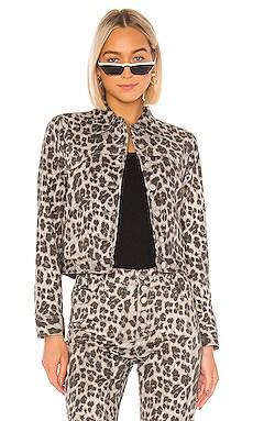 Lex Jacket Miaou $177