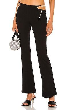 Iris Pants Miaou $145