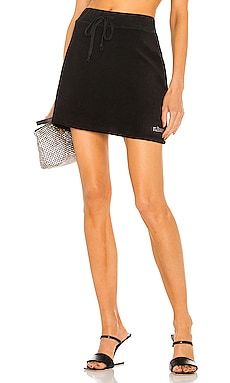 Tennis Skirt Miaou $98