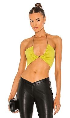 Iris Top Miaou $105