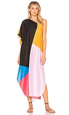 Noa Dress Mara Hoffman $295