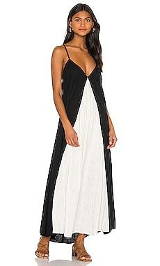 Miro Dress Mara Hoffman $325