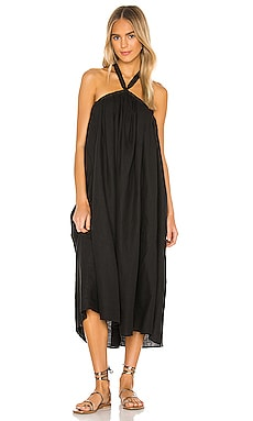 Graziella Dress Mara Hoffman $221