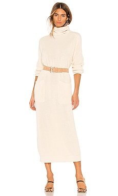 Elsa Dress Mara Hoffman $695