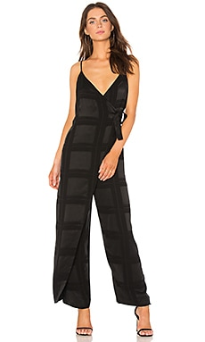 450f9fd35403 Grace Jumpsuit. Mara Hoffman.  182 Previous price   395 · House of Harlow  1960. x REVOLVE ...