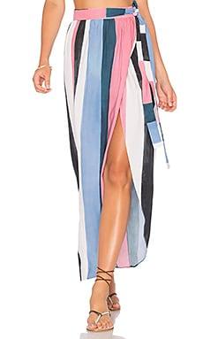 Farrah Skirt
