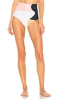 Lydia Bikini Bottom Mara Hoffman $145