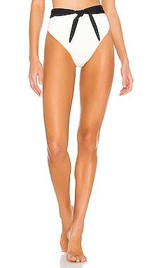 Goldie Bikini Bottom Mara Hoffman $105