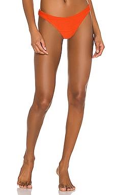 Kay Bikini Bottom Mara Hoffman $57