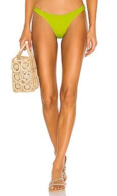 Reva Bikini Bottom Mara Hoffman $140