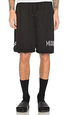 Orlando Shorts