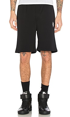 Paco Shorts