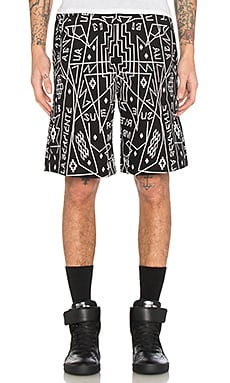Salomon Shorts