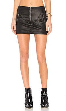 Yumi Skirt