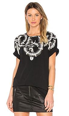 Zunilda T Shirt