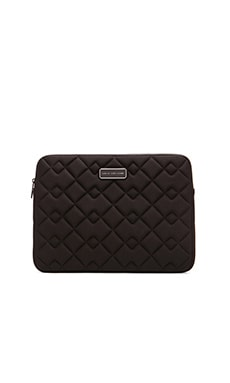 Marc by Marc Jacobs Crosby Neoprene 13