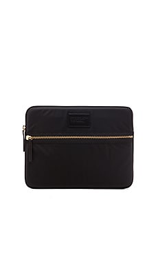 Marc by Marc Jacobs Domo Arigato Tech 13