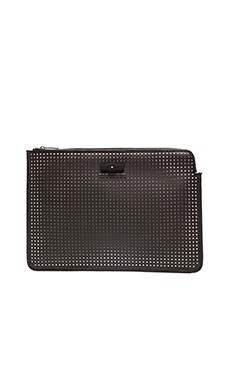 Marc by Marc Jacobs Perforated Mesh 13