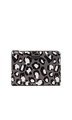 Marc by Marc Jacobs Printed Leopard 13