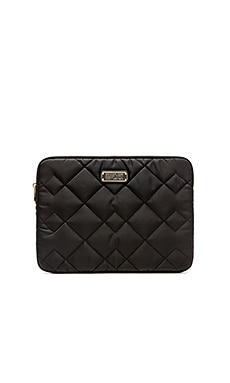 Marc by Marc Jacobs Crosby Quilt 13