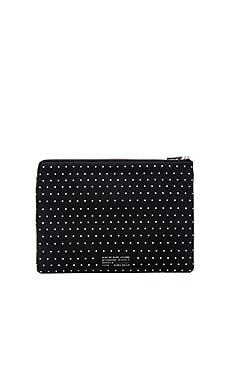 Marc by Marc Jacobs Neoprene Printed Degrade Studs 13