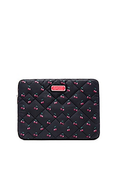 Marc by Marc Jacobs Crosby Quilt Nylon Fruit 13