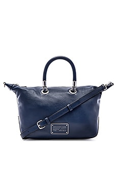 Marc by Marc Jacobs Too Hot To Handle Satchel in Amalfi Coast