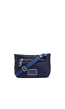Marc by Marc Jacobs Palma Messenger Bag in Amalfi Coast