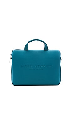 Marc Jacobs Neoprene 13