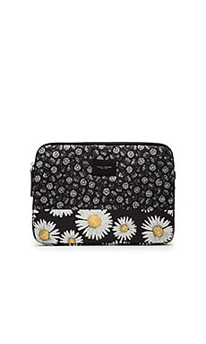 Marc Jacobs Mixed Daisy 13