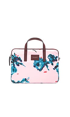 Marc Jacobs Brocade Floral 13