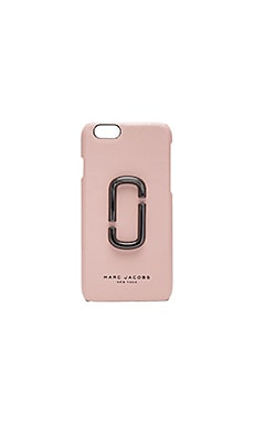 J Marc iPhone 6S Case en Rose Smoke
