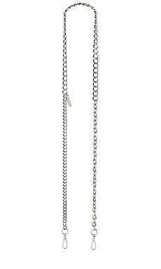 Chain Shoulder Strap Marc Jacobs $85 Collections