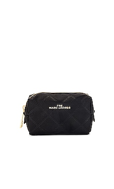 Small Cosmetic Bag Marc Jacobs $90 NEW
