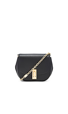 West End The Jane Crossbody Bag