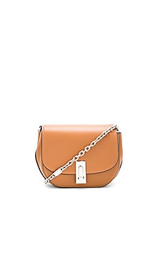 West End The Jane Bag