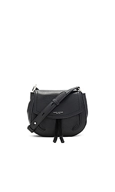 Maverick Mini Shoulder Bag