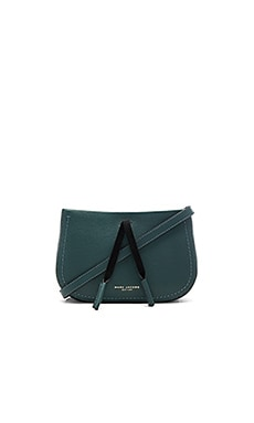 Maverick Crossbody Bag