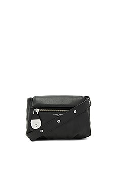 The Standard Mini Shoulder Bag