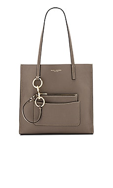 The Bold Grind E/W Shopper