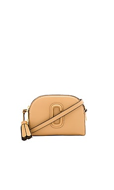 Shutter Camera Bag Marc Jacobs $325